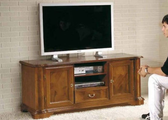 Obrázek Televizní skříňka