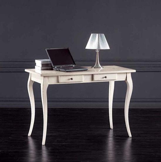 Obrázek Psací stůl