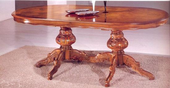 Obrázek Stůl rozkl. 200cm /250/