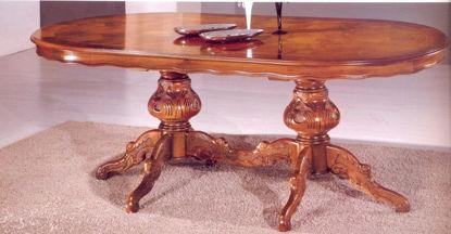 Obrázek Stůl rozkl. 240cm /290/