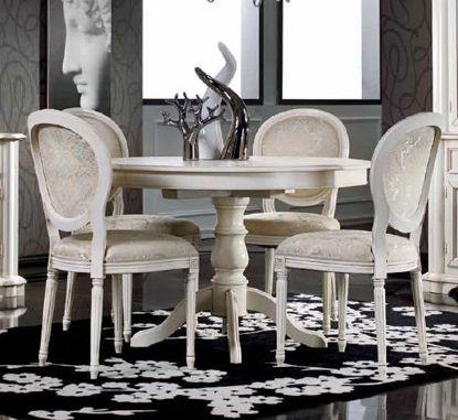Obrázek Stůl