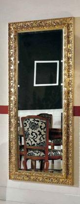 Obrázek Zrcadlo 100cm