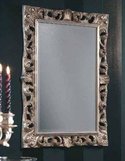 Obrázek Zrcadlo