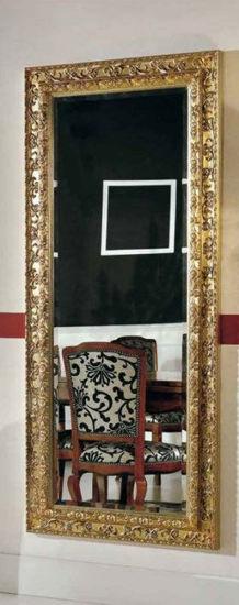 Obrázek Zrcadlo 180cm