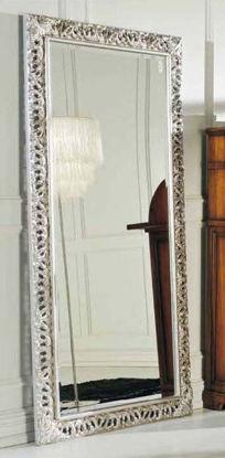 Obrázek Zrcadlo 200cm