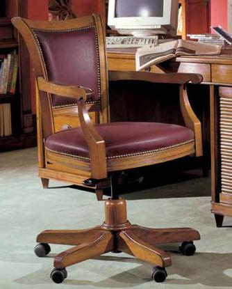 Obrázek Židle kancelářská