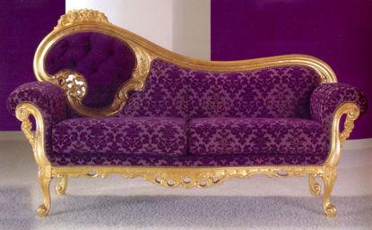 Obrázek Sofa