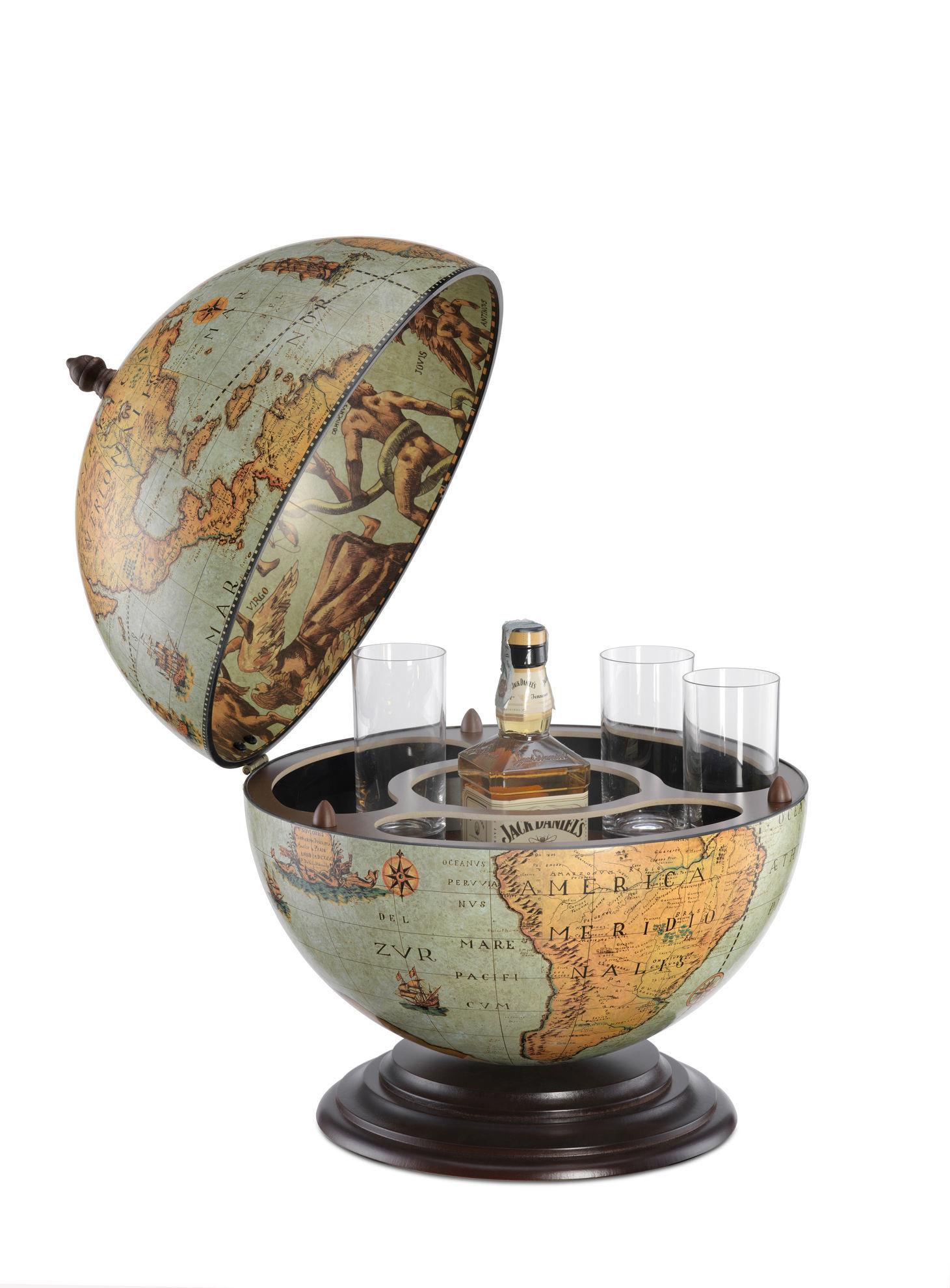Obrázek Bar Globus Nettuno Laguna