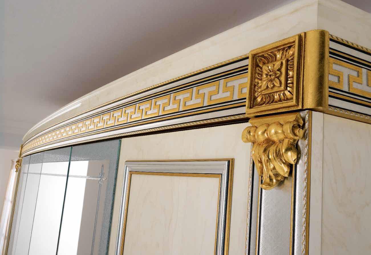 Obrázek Ložnice Liberty 1