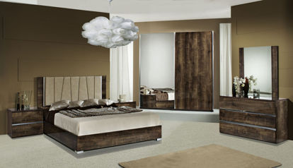 Obrázek Ložnice Eva 2