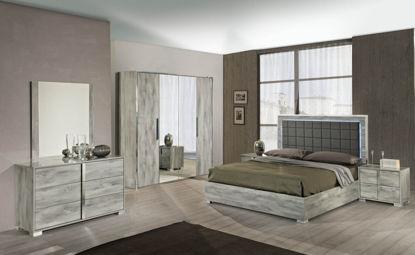 Obrázek Ložnice Serena