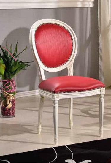 Obrázek Židle Ludvík XVI