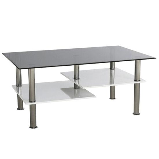 Obrázek Konferenční stolek